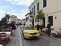 Athens, Odos Epaminonda 01.jpg