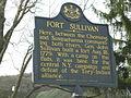 Athens, Pennsylvania (4102772428).jpg