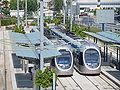 Athens Tram Peace and Friendship terminal.jpg