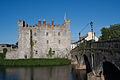Athy White Castle 2013 09 03.jpg