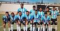 Atlético Argentino 2019.jpg