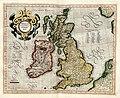 Atlas Cosmographicae (Mercator) 047 (cropped).jpg