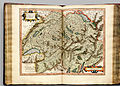 Atlas Cosmographicae (Mercator) 137.jpg