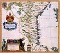 Atlas Van der Hagen-KW1049B10 025-NORLANDIAE et quibies CESTRIACIA et HELSINGICAE REGIONES.jpeg
