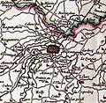 Atlas Van der Hagen-KW1049B11 073-GEOGRAPHICA ARTESIAE COMITATUS TABULA, (Aire-sur-la-Lys).jpeg