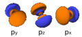 AtomicOrbital n5 l1.png