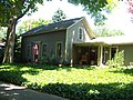 Atwater-Stone House Jul 12.jpg