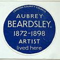 Aubrey Beardsley (5929527437).jpg