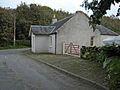 Auchalton Toll Cottage - geograph.org.uk - 264568.jpg