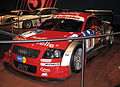 AudiTT-R Abt 2003.jpg
