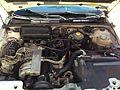 Audi 2.3 L SOHC 10V I5 engine.jpg