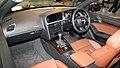 Audi A5 Cabriolet interior.jpg
