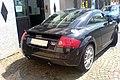Audi TT 3.2 schwarz.jpg