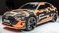 Audi e-tron Sportback, GIMS 2019, Le Grand-Saconnex (GIMS0998).jpg