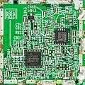 Auerswald COMfortel DECT 660C - base station - shielded part-93168.jpg