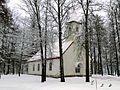 Augstrozes luterāņu baznīca (2).jpg