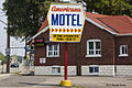 August 2012 Scarborough Kingston Road Americana Motel (7714380340).jpg