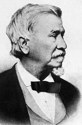 August Kappler