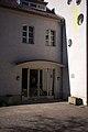 Augustanakirche Bln Portal 1.jpg