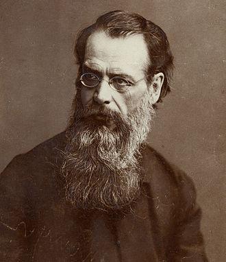 August Eisenmenger - August Eisenmenger (c.1890)