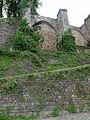 Auray-Rampes du Loch (1).jpg