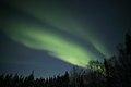 """Aurora at """"NATURE IMAGE"""" - panoramio.jpg"""