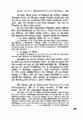 Aus Schubarts Leben und Wirken (Nägele 1888) 187.png
