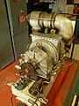 Austin 250hp gas turbine, shaft view.jpg