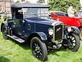 Austin Heavy 12-4 Eton Coupe (1929).jpg