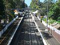 Austinmer railway station from footbridge.jpg