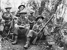 29th Battalion (Australia)