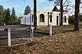 Australian Forestry School, Yarralumla, ACT.jpg