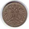 Austria-coin-1915-10h-VS.jpg