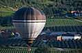 Austria - Hot Air Balloon Festival - 0286.jpg