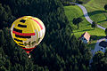 Austria - Hot Air Balloon Festival - 0530.jpg