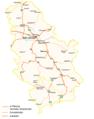 Autobahnnetz-Serbiens.png