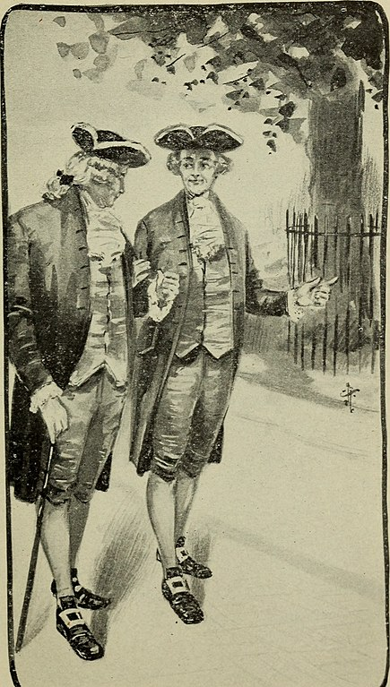 autobiography of benjamin franklin essay questions View and download autobiography essays examples also discover topics autobiography essays from chapter viii of the autobiography of benjamin franklin the.
