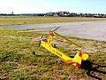 Autogiro Cierva my modell.jpg