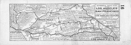 Somis California Wikiwand