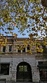 Autumn in Tbilisi (HDR Mobile Photography) پاییز در تفلیس 01.jpg