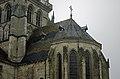 Autun (Saône-et-Loire) (31045328654).jpg