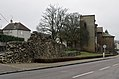 Autun (Saône-et-Loire) (36094235562).jpg