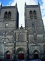 Auvergne Saint-Flour Cathedrale - panoramio.jpg