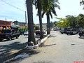 Av Orozimbo Neto - panoramio.jpg