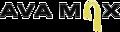 Ava Max Logo.png