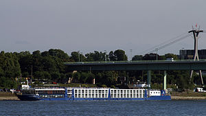 Avalon Imagery (ship, 2007) 017.jpg