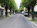 Avenue Pasteur - Noisy-le-Sec (FR93) - 2021-04-18 - 2.jpg