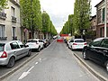 Avenue Victor Hugo - Noisy-le-Sec (FR93) - 2021-04-18 - 1.jpg