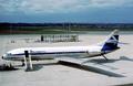 Aviaco Caravelle 10B1R EC-BIE BSL 1977-04-03.png