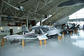 Aviation Museum panorama 00 EASM 4Feb2010 (14404629307).jpg